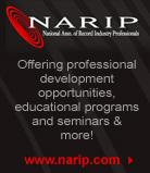 narip.com
